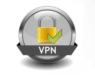 UNBLOCK WEBSITES GAMES APPS WITH OUR HIGH SPEED VPN